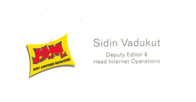 sidin-vc-small.jpg