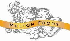 melton foods.jpg