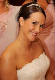 Bridal Hair and Make-Up Liverpool