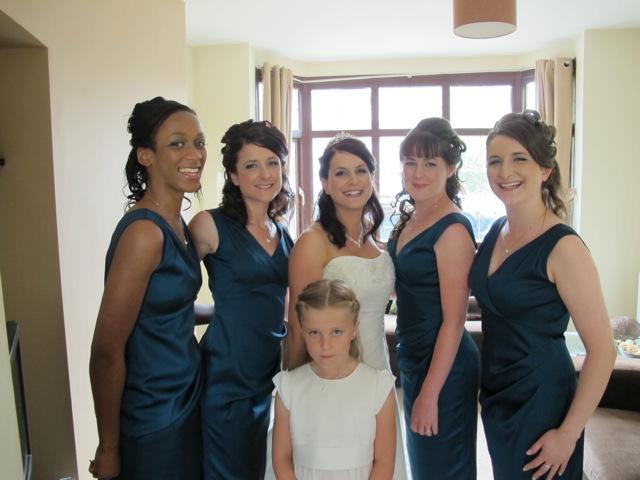 new wedding make up 2 (2).jpg