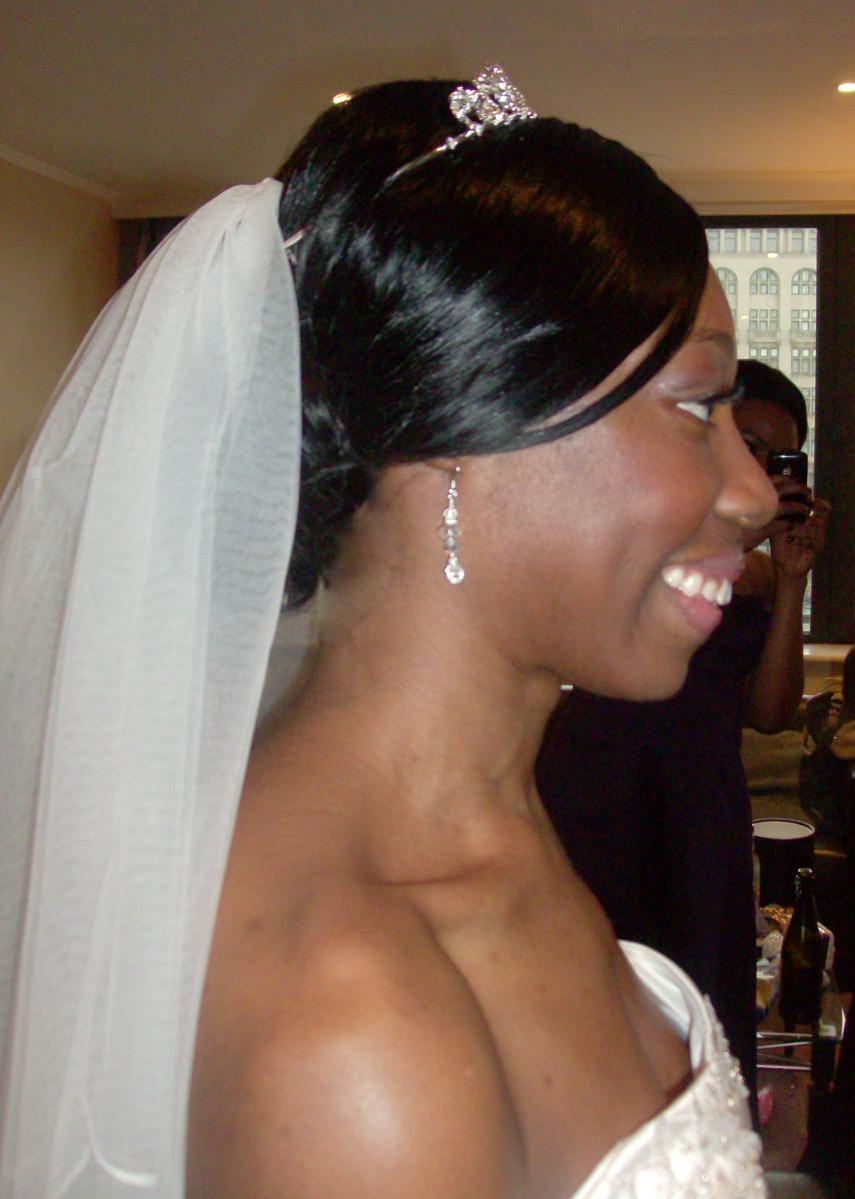 bridal (2).jpg