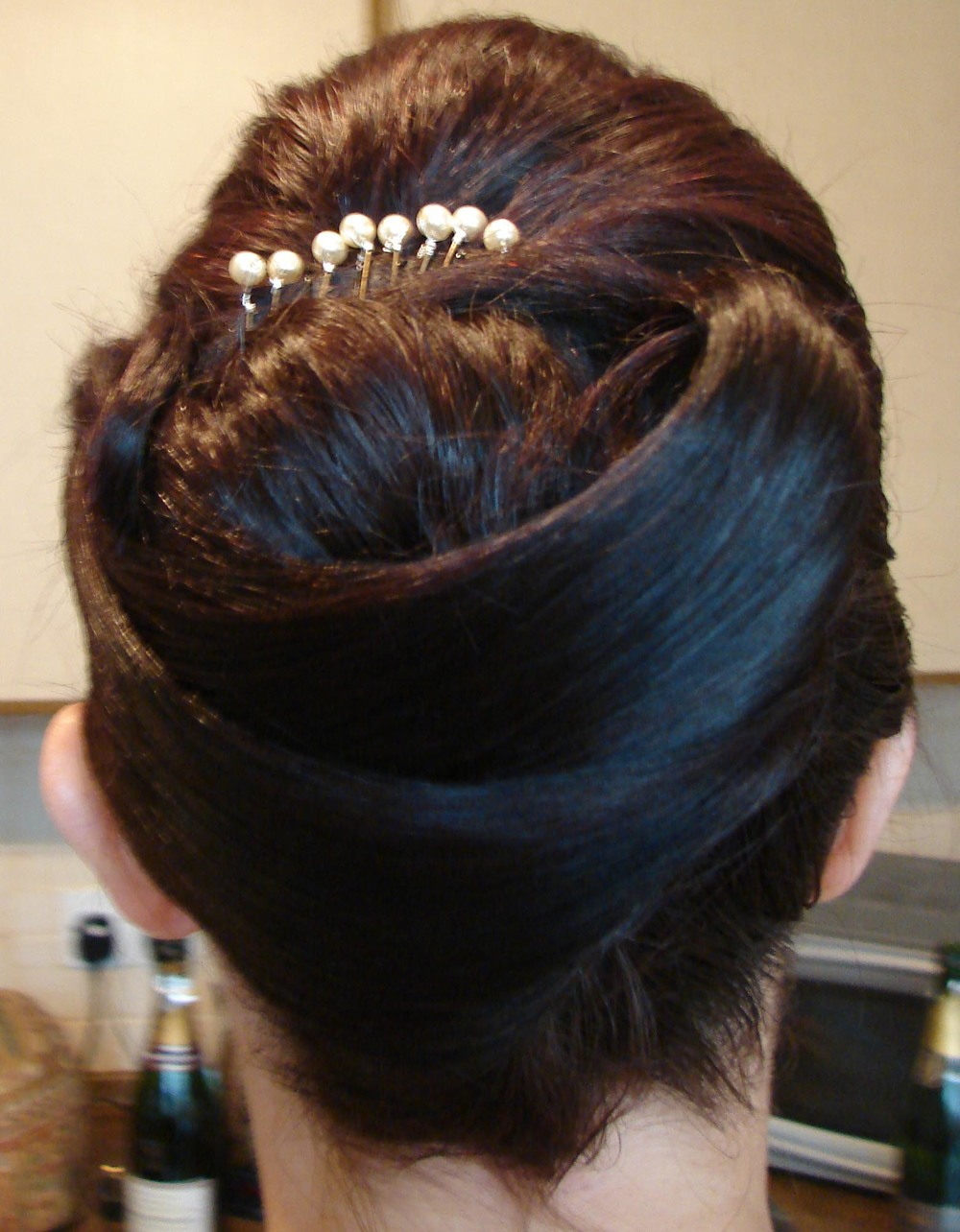 bridalhair3 (2).jpg