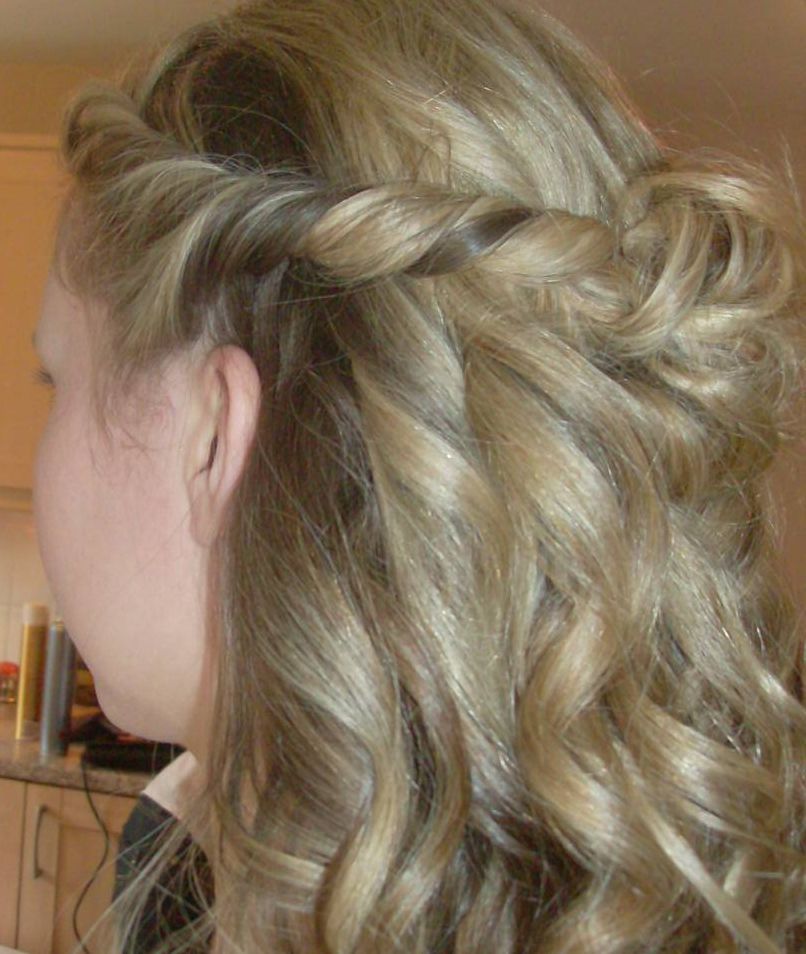 bridesmaid2hair (2).jpg