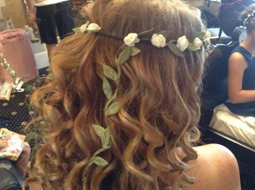 hair liverpool