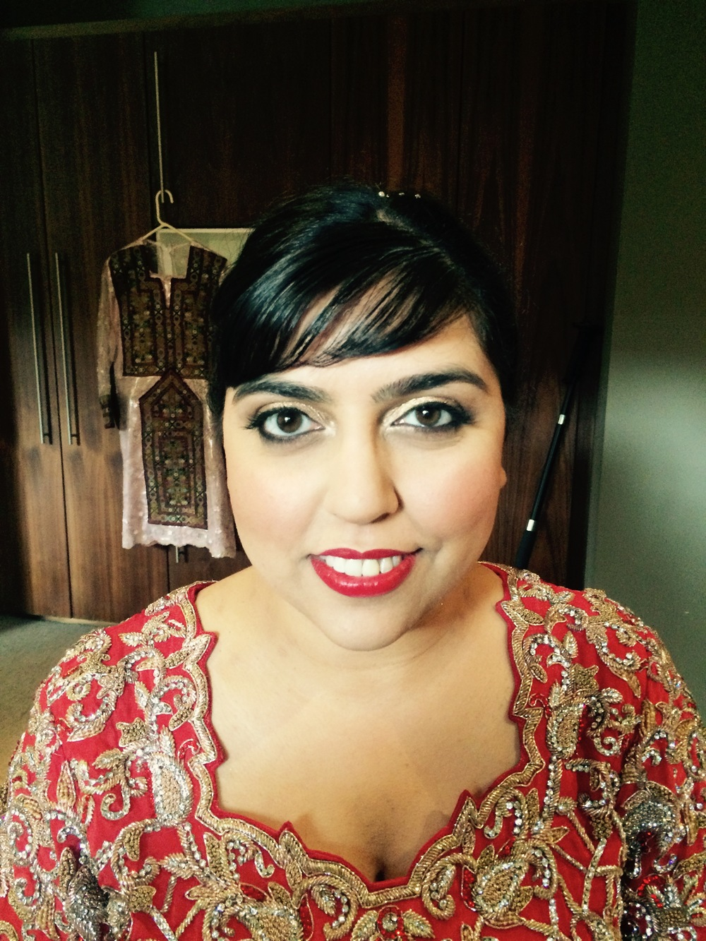 Orchid Blush Hair and Make-Up Blog Orchid Blush Hair ...