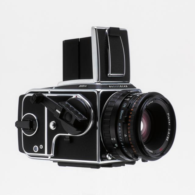 Hasselblad-503CW[1].jpg