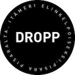 Dropp_logo.png