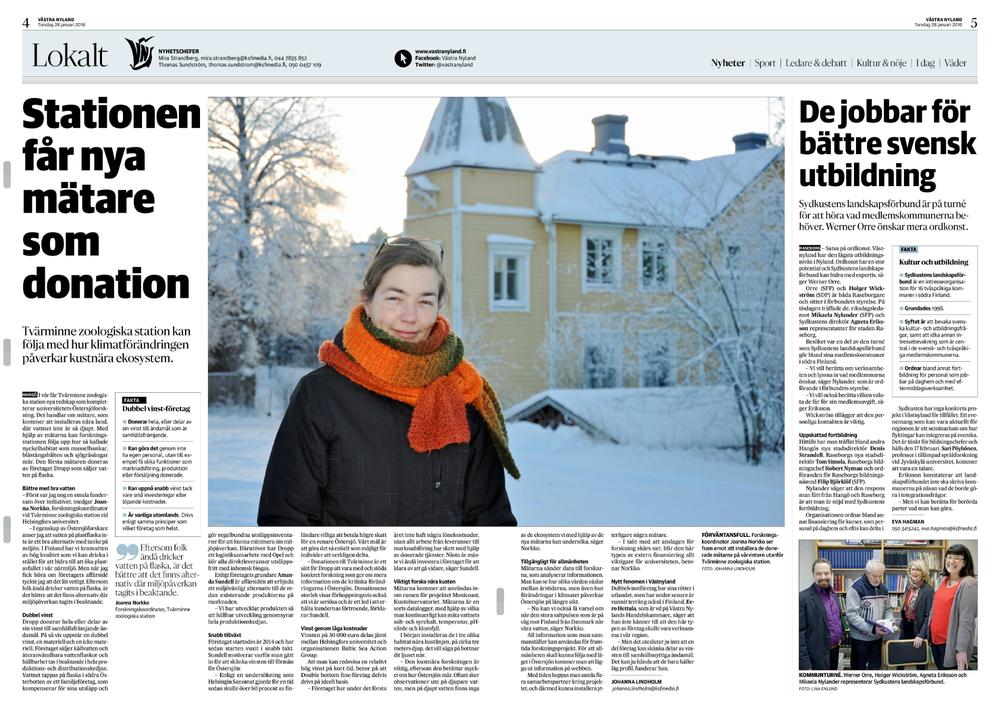 DROPP_VästraNyland2016.jpg