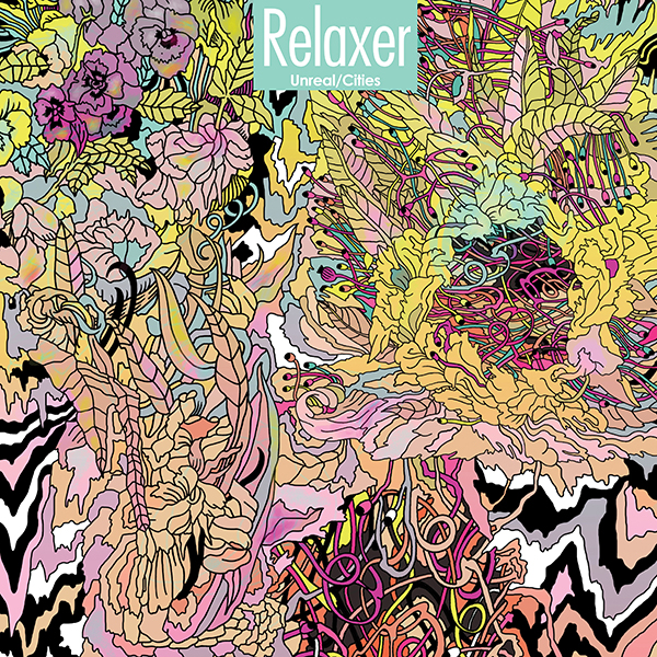 Relaxer-UnrealCities-600x600.jpg
