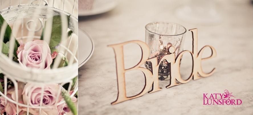 KDEVISION wedding detail1.jpeg
