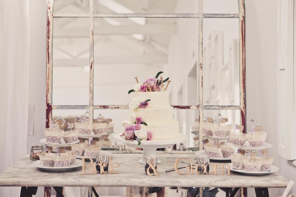 KDEVISION LM Wedding cake.jpg