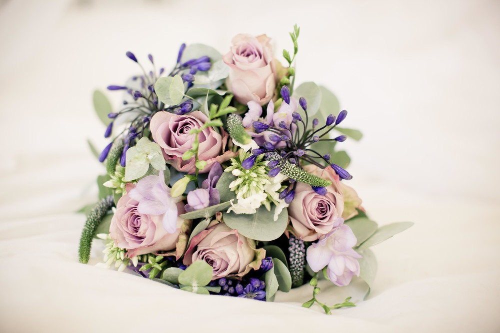 KDEVISION LM Wedding flowers.jpg