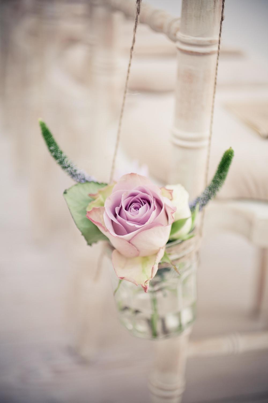 KDEVISION LM Wedding flowers2.jpg