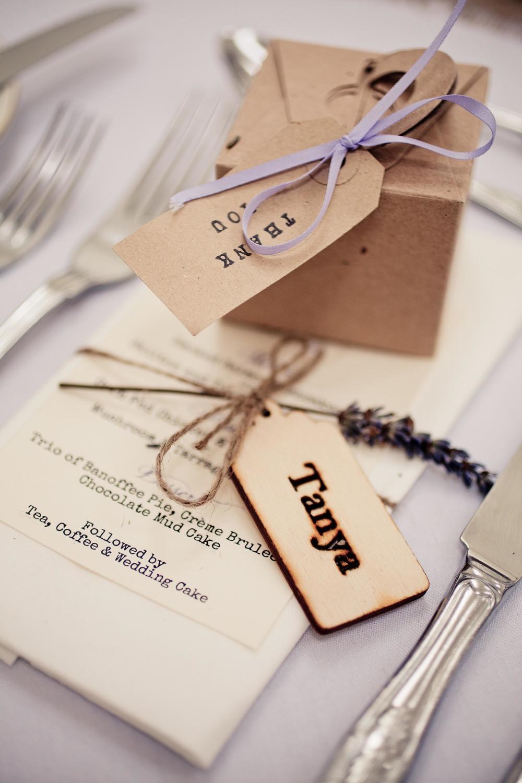 KDEVISION LM Wedding names.jpg