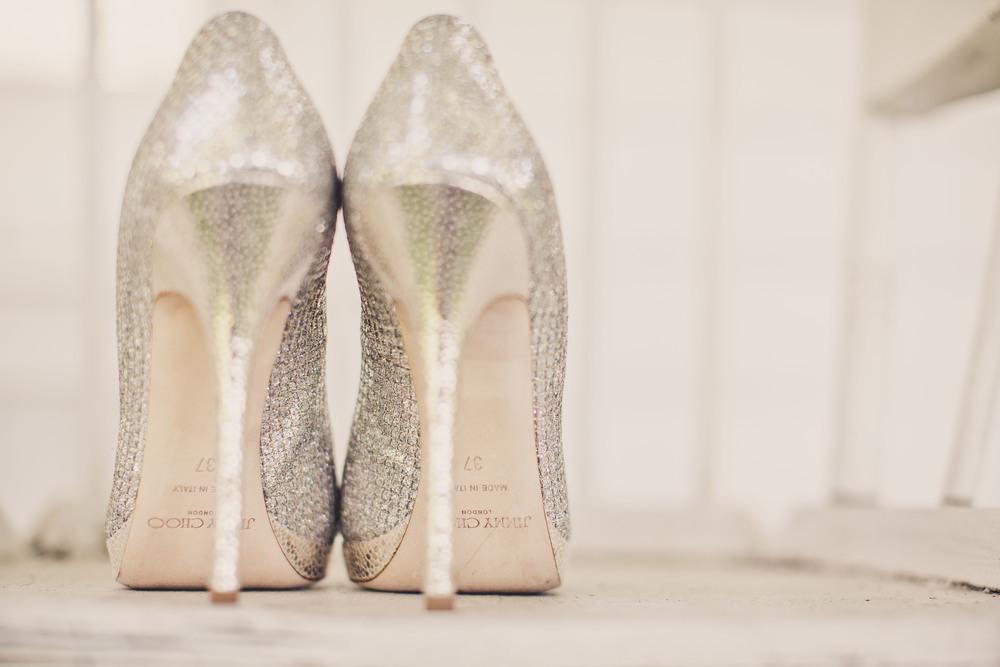 KDEVISION LM Wedding shoes.jpg