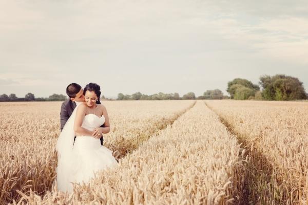 KDEVISION LM Wedding field.jpg