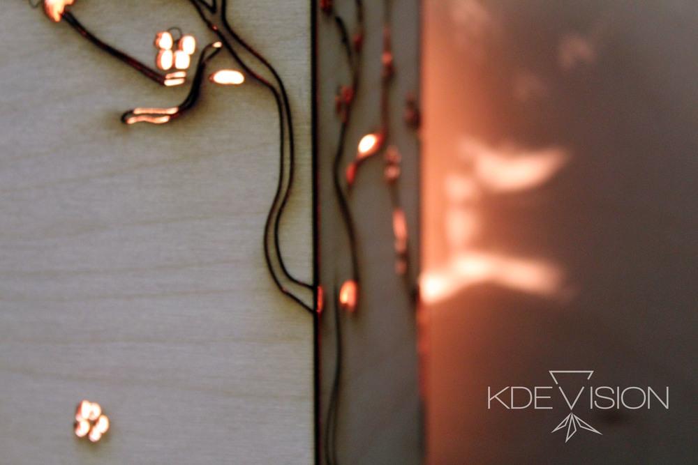 KDEVISION xmas lamp1.jpg