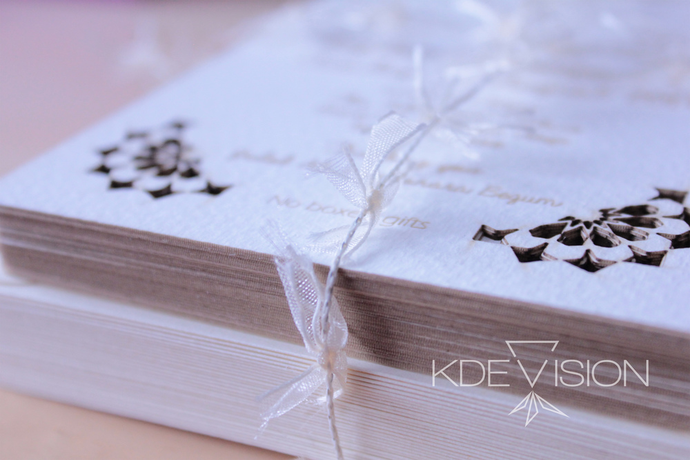 KDEVISION Wedding Stationary.jpg