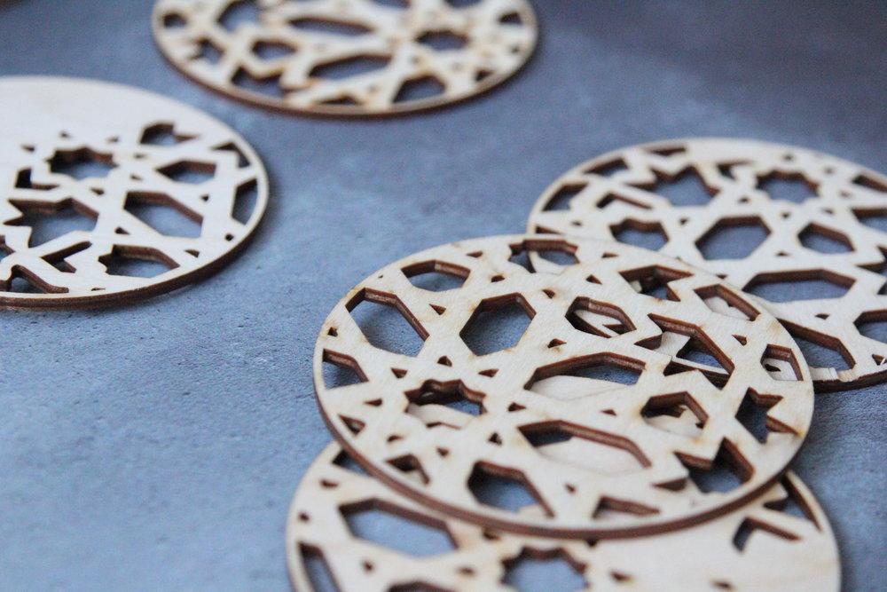 KDEVISION_Cutout_Coasters_closeup.JPG