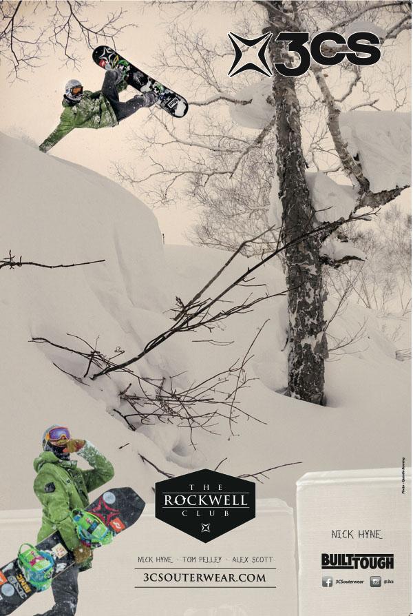 Nick Hyne Rockwell Poster SH14.jpg