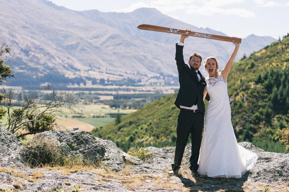 Matt and Danie Just Married_.jpg