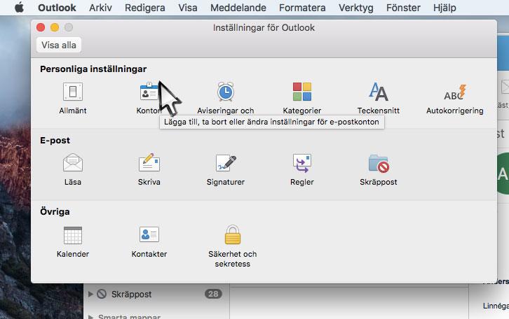 1-installningar-konton.jpg