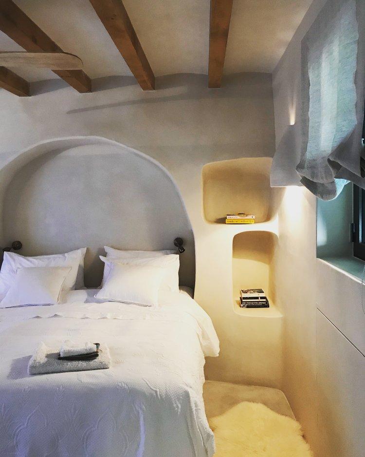Moredesign.es. COME SEE MORE Rustic Spanish Villa Interior Design Inspiration!