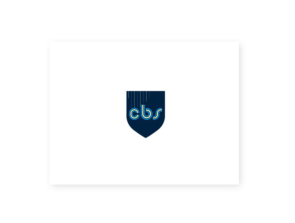 CBS-logo-3.jpg