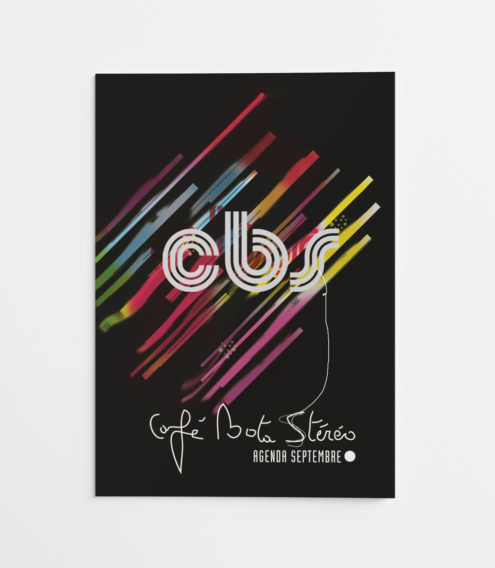 CBS-cover-10.jpg