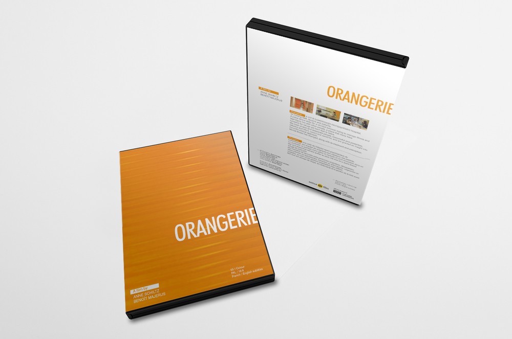 orangerie-dvd-2.jpg