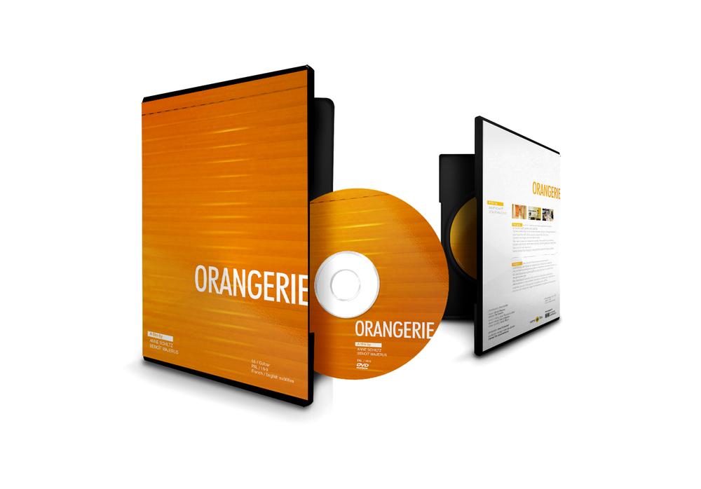 orangerie-dvd.jpg