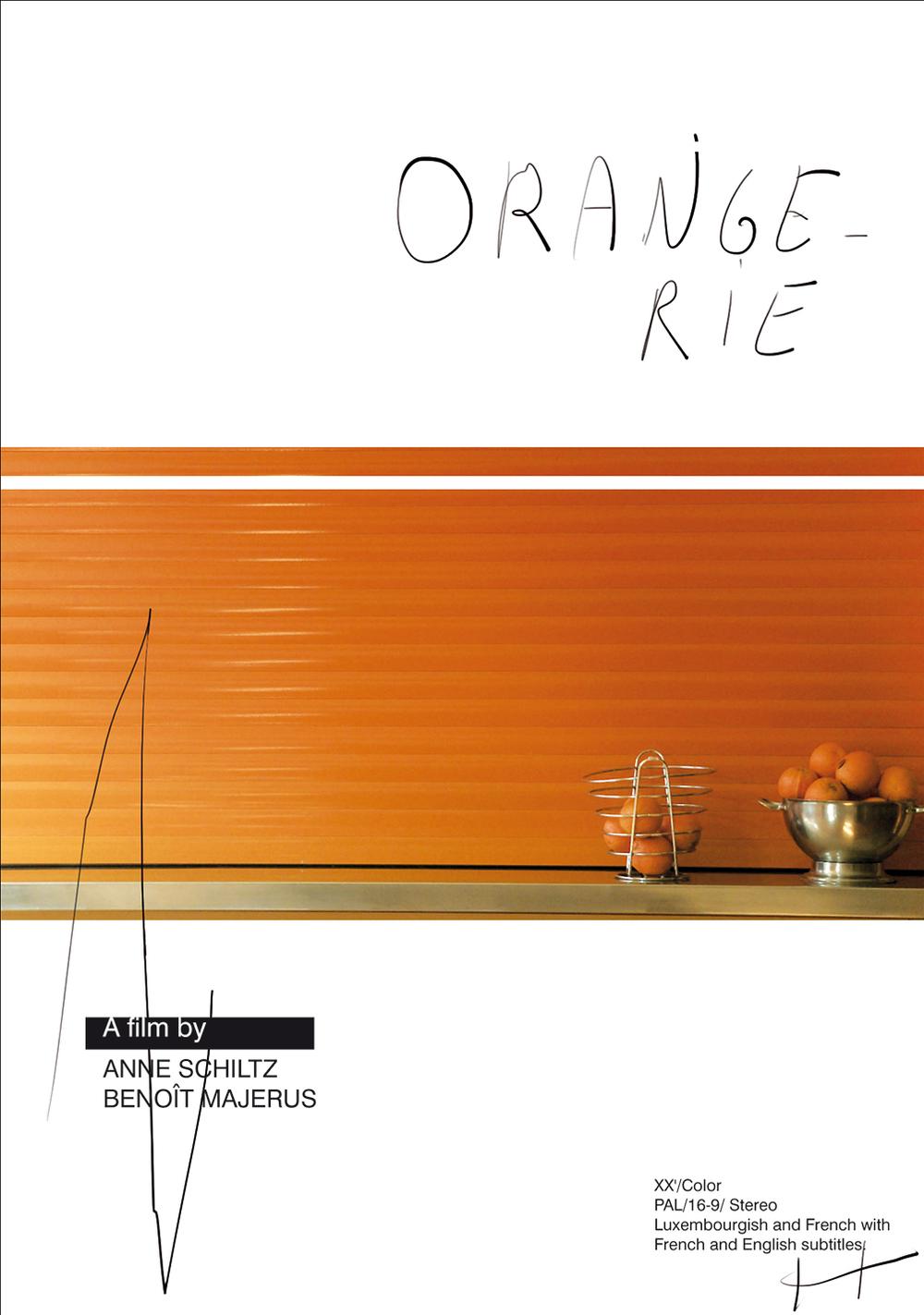 orangerie-essai-cover-1.jpg