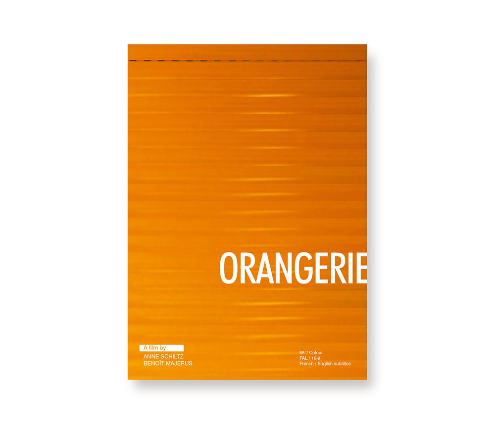 orangerie-cover.jpg