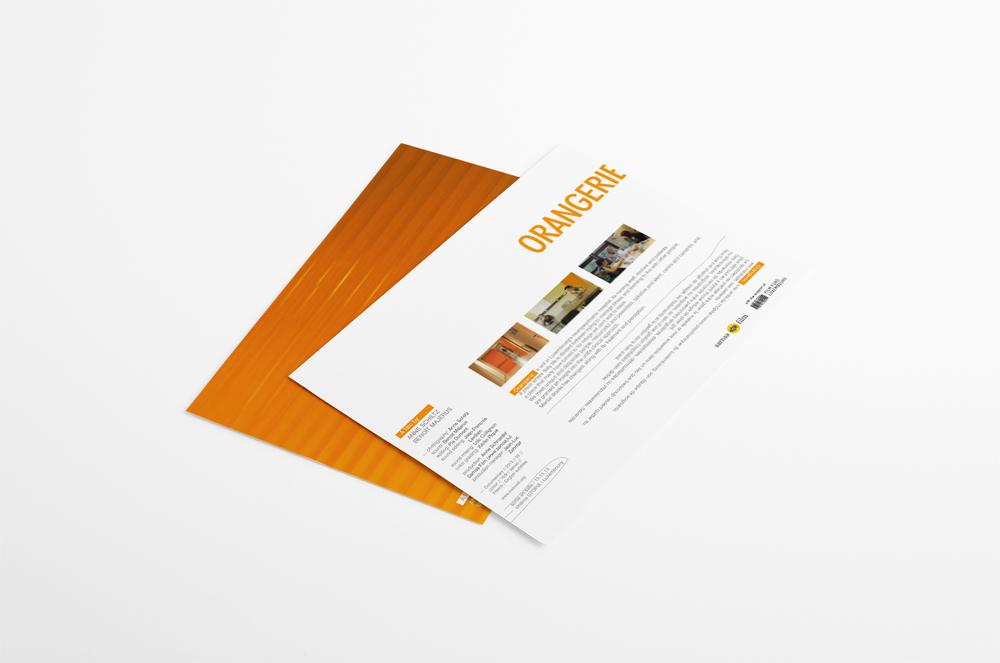 orangerie-flyer.jpg