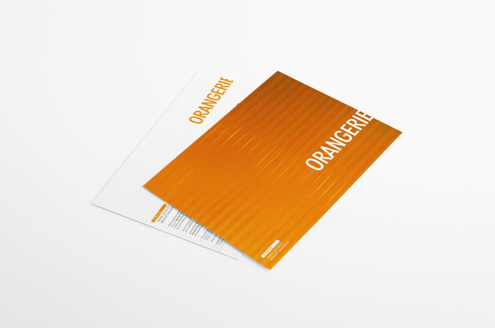 orangerie-flyer-2.jpg
