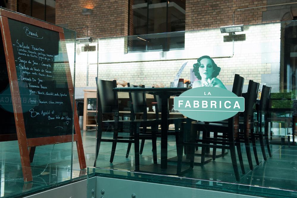 Brunch-La-Fabbrica_057.jpg