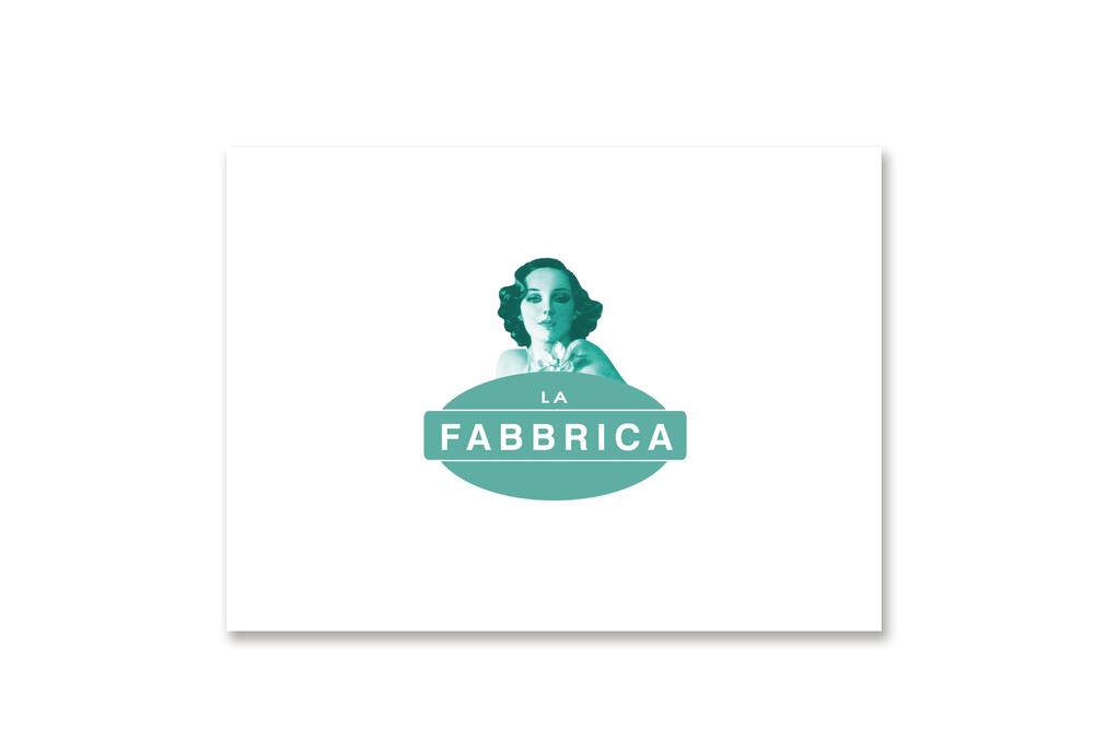 Fabbrica-logo.jpg