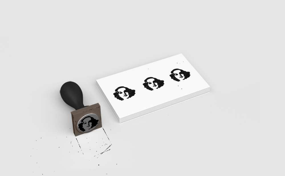 Fabbrica-2-stamp.jpg