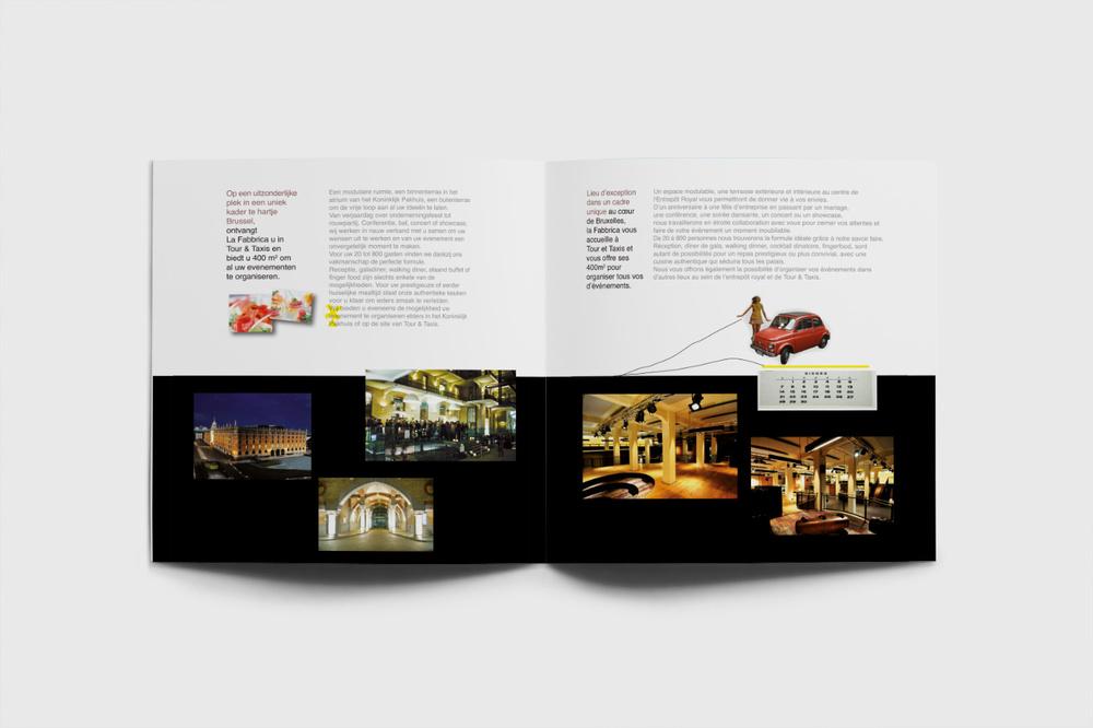 Fabbrica_brochure_mockups-2.jpg