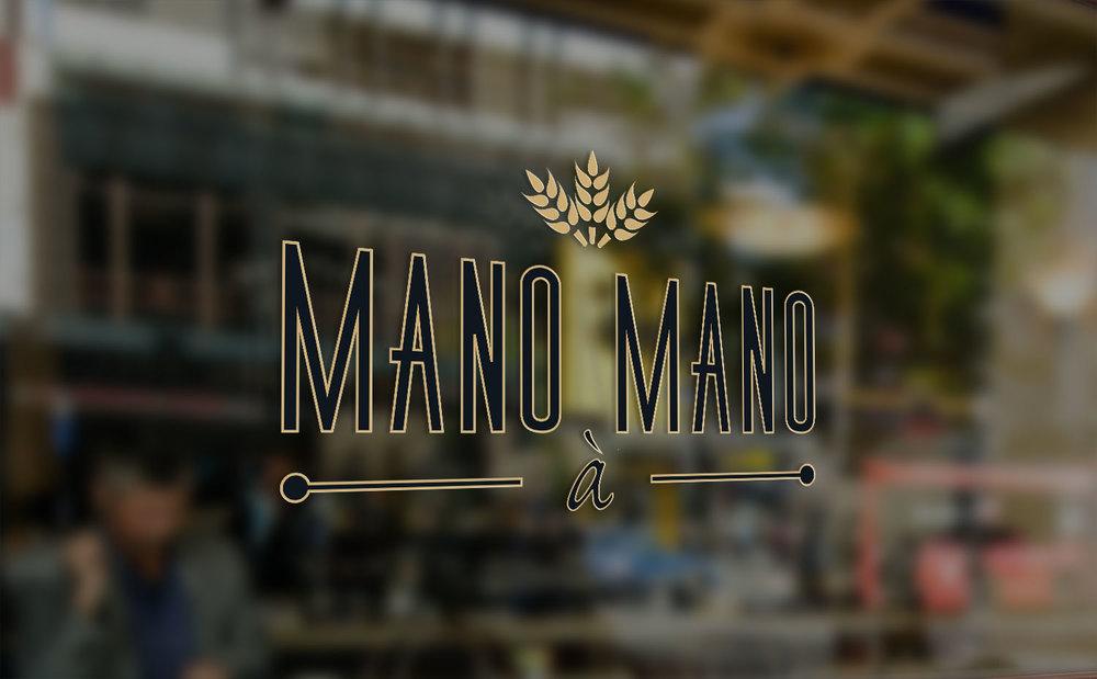 Mano-window-logo.jpg