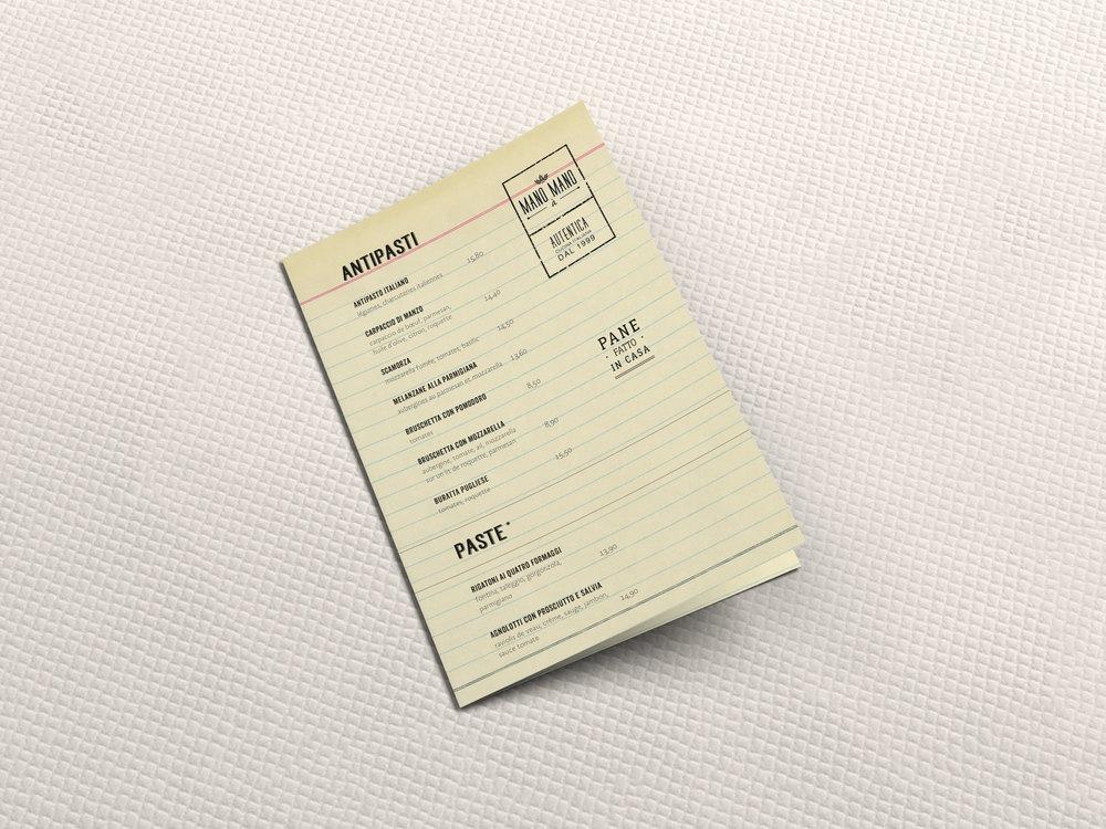 Mano-menu.jpg