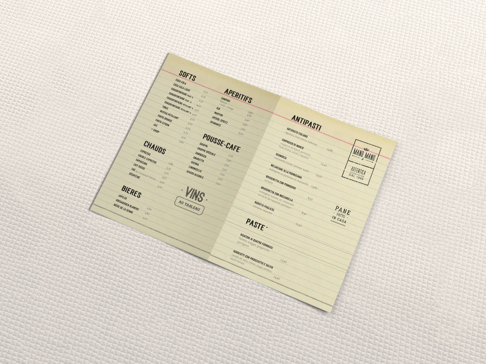 Mano-menu-1.jpg