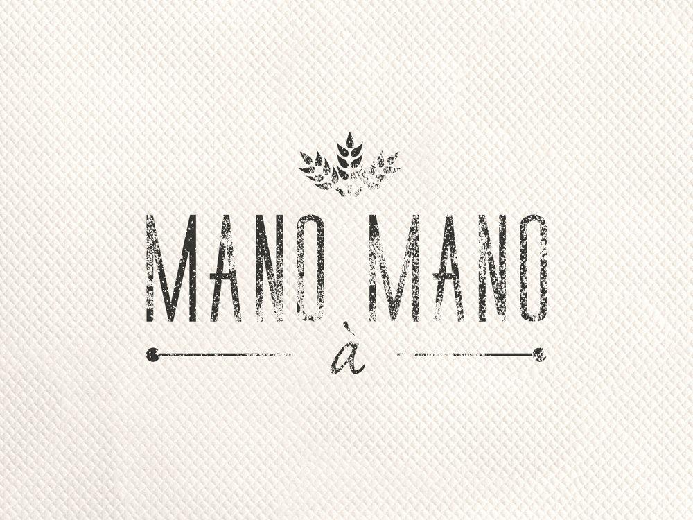 Mano-table-1.jpg