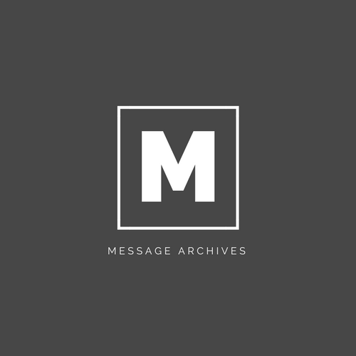 Charcoal Square Hipster Logo (1).png