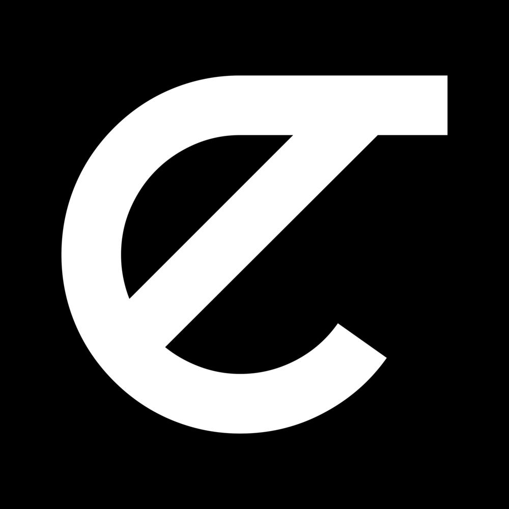 epic emblem .png
