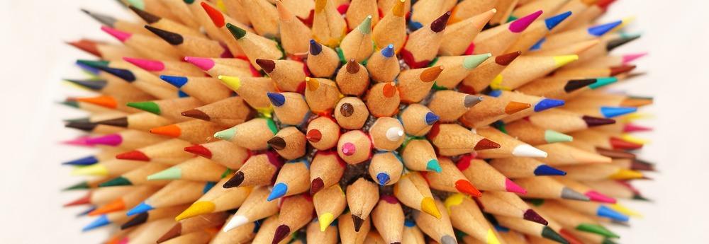 carole-souvenirs-product-colours.jpg