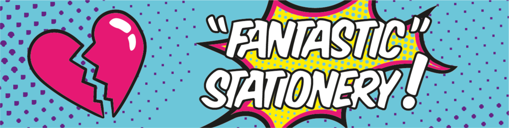 Fasntastic Stationery-01.png