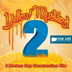 Yellow Mustard 2 Cover (300x300).jpg