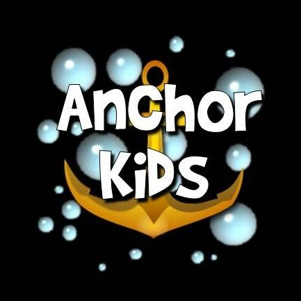 anchor%20kids%20logo.jpg