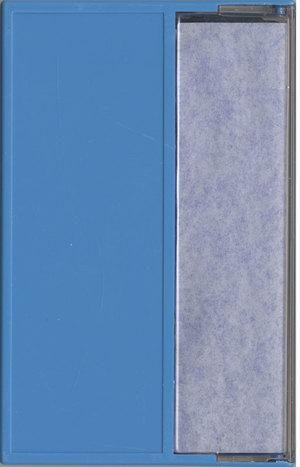 201301.pv0792.b.jpg